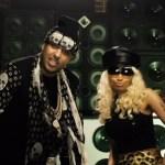 French Montana dropt video 'Freaks' met Nicki Minaj