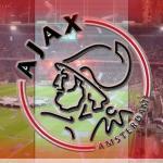 Huldiging Ajax op 5 mei naast ArenA