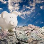 Wettelijk minimumloon omhoog op 1 juli