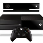 Microsoft past regels Xbox One aan