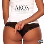 Akon dropt nieuwe track 'Good Girls Lie'