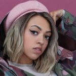 Hot Jam: Mahalia ft. Buddy – Hold On