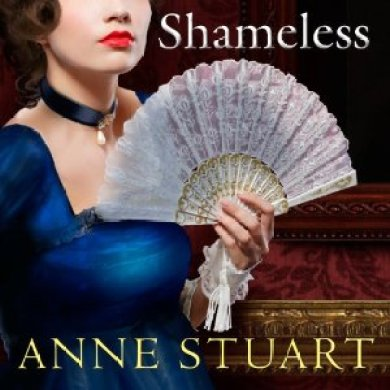 Shameless Audiobook by Anne Stuart