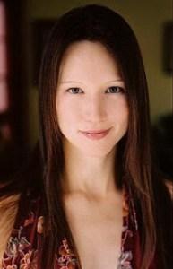 Kim Mai Guest