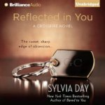 Reflected in You (Audiobook Review) #audiobook
