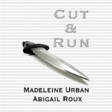 Cut & Run Audiobook