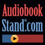 Audiobook Satnd logo