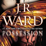 Possession Audiobook by J. R. Ward Review