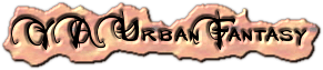 Ya urban fantasy genre