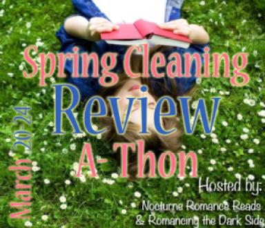 Review-a-Thon1