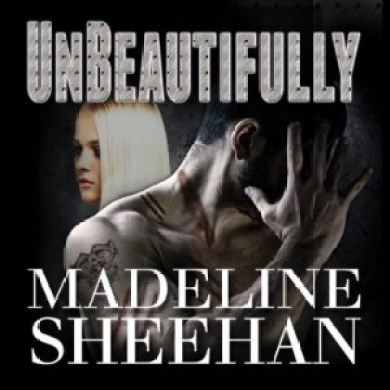 Unbeautifully Audiobook