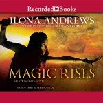 Magic Rises SL150_