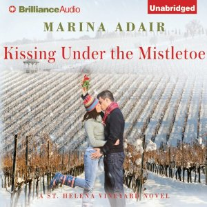 Kissing-Under-the-MistletoeL300_