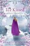 Ice Kiss