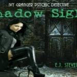 Shadow Sight Audiobook by E. J. Stevens (REVIEW)