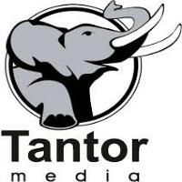 Tantor Media