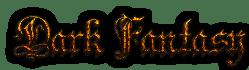 Genre: Dark Fantasy