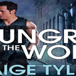 Hungry Like The Wolf Audiobook by Paige Tyler (REVIEW)