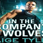 In the Company of Wolves Audiobook by Paige Tyler (REVIEW)