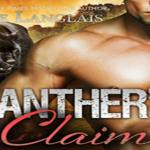 Panther's Claim Audiobook by Eve Langlais (REVIEW)