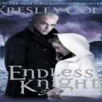 Endless Knight Audiobook by Kresley Cole (REVIEWED by Melanie)