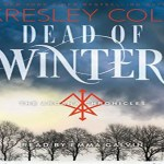 Dead of Winter Audiobook by Kresley Cole (REVIEW)