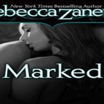 Marked Audiobook by Rebecca Zanetti (REVIEW)
