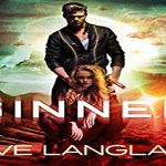 Sinner Audiobook by Eve Langlais (REVIEW)