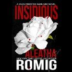 insidious-audiobook-150_