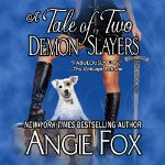 a-tale-of-two-demons-audiobook-150_