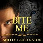bite-me-audiobook-150_