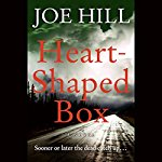 heart-shaped-box-audiobook-150_