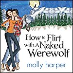 how-to-flirt-with-a-naked-werewolf-150_