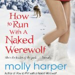 how-to-run-with-anaked-werewolf-audiobook-150_