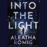 into-the-light-audiobook-150_