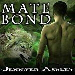 mate-bond-audiobook-150_