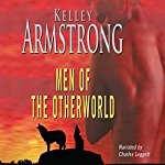men-of-the-otherworld-audiobook-150_