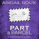 part-parcel-audiobook150_
