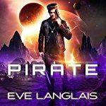 pirate-audiobook-150_