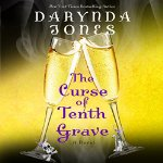 the-curse-of-the-tenth-grave-audiobook-150_