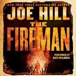 the-fireman-audiobook-150_