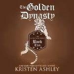 the-golden-dynasty-audiobook-150_