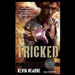 tricked-audioboook150_