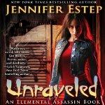 unraveled-audiobook-150_