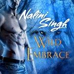 wild-embrace-audiobook-150_