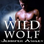 wild-wolf-audiobook-150_