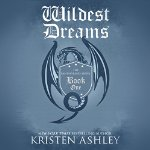 wildest-dreams-audiobook-150_