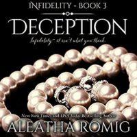 Deception by Aleatha Roming