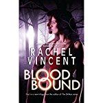 blood bound audiobook150_