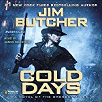 cold days audiobook 150_